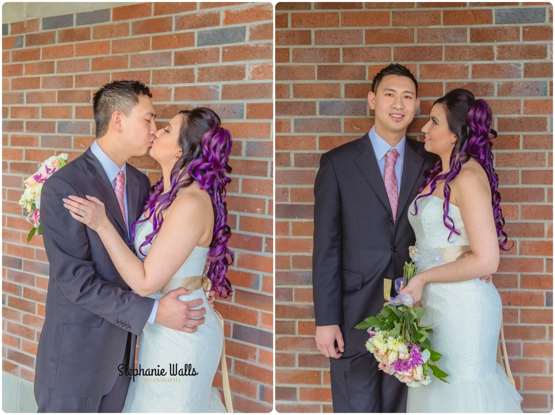 Chan Wedding 007 1 LAUGHTER AND LACE | BOTHELL COURTHOUSE WEDDING BOTHELL WA