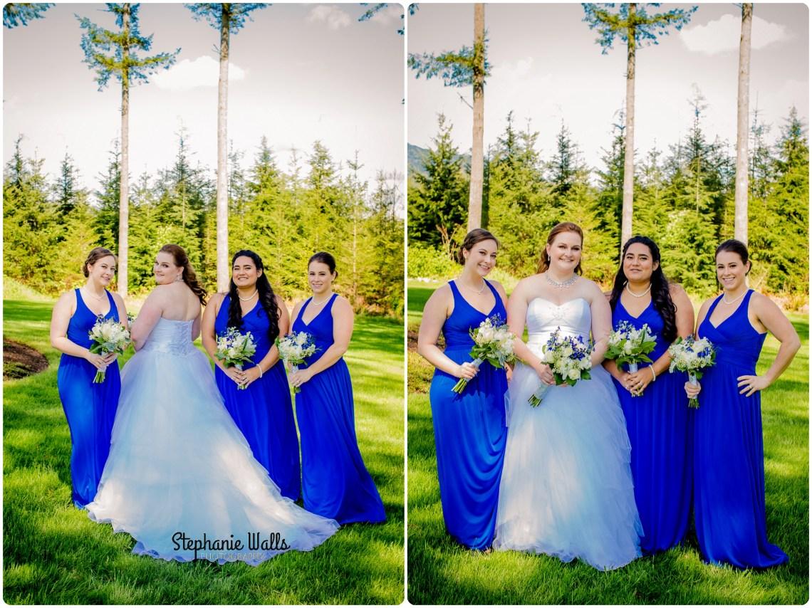 McCaslin Wedding012 Blue Skys ahead | Natures Connection Place | Arlington Wedding Photographer