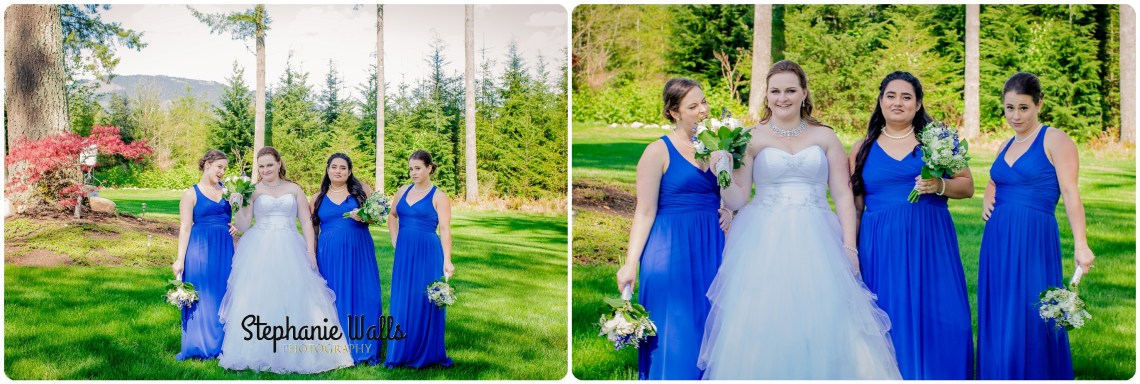 McCaslin Wedding019 3 Blue Skys ahead | Natures Connection Place | Arlington Wedding Photographer