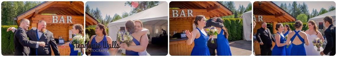 McCaslin Wedding197 Blue Skys ahead | Natures Connection Place | Arlington Wedding Photographer