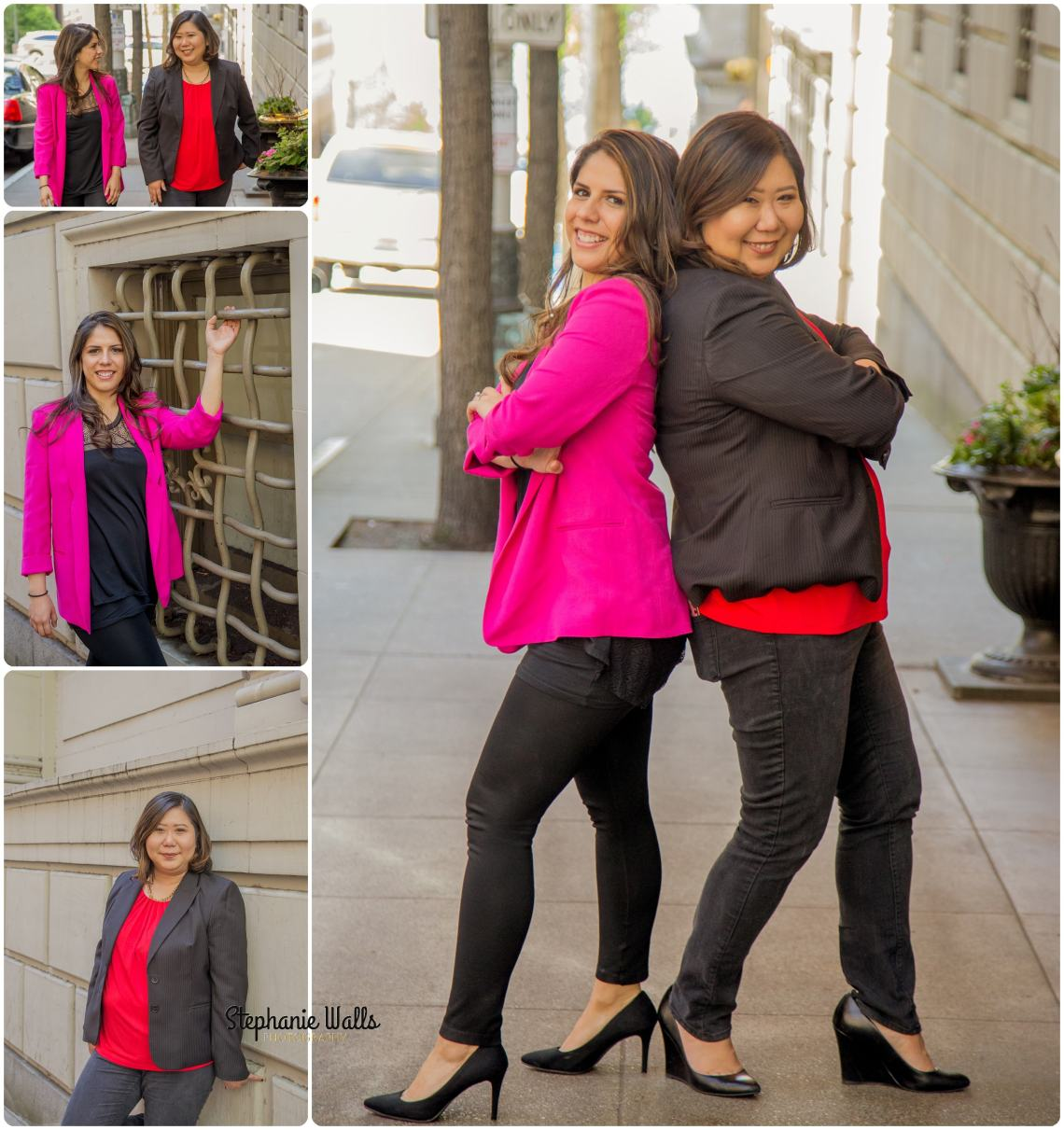 Webp.net compress image ONE STEP AT A TIME | DRESS FOR SUCCESS SEATTLE | STEPHANIE WALLS PHOTOGRAPHY
