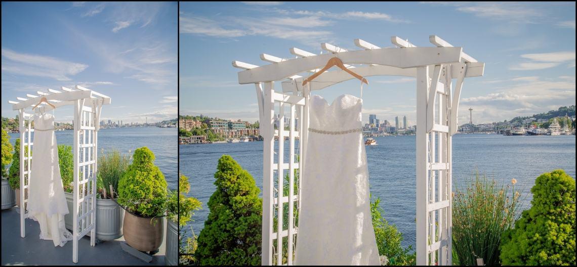 ogden reception028 LINDSEY & KENNY HOMETOWN RECEPTION | THE HISTORIC MV SKANSONIA | SEATTLE, WA
