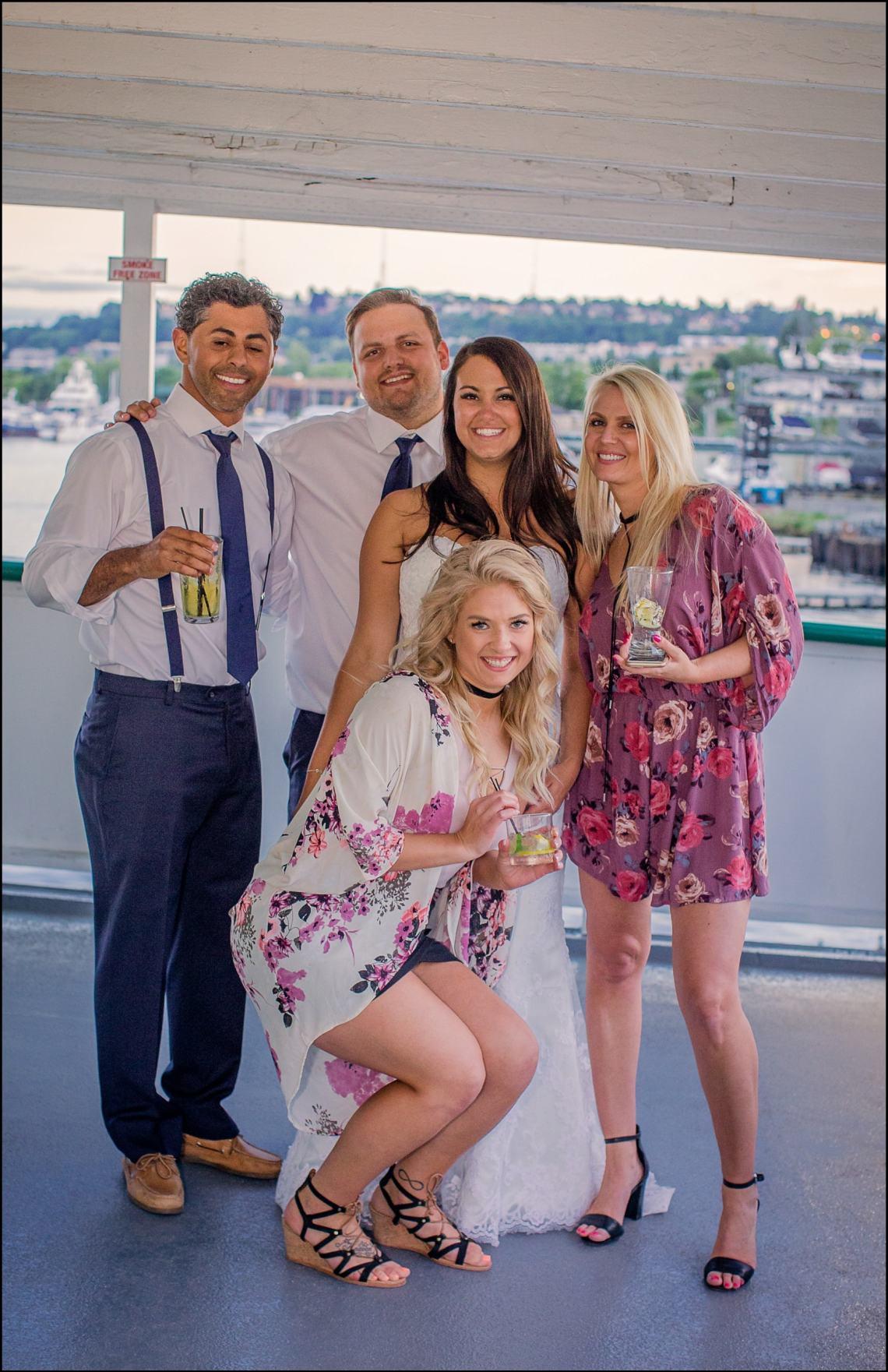 ogden reception420 1 LINDSEY & KENNY HOMETOWN RECEPTION | THE HISTORIC MV SKANSONIA | SEATTLE, WA