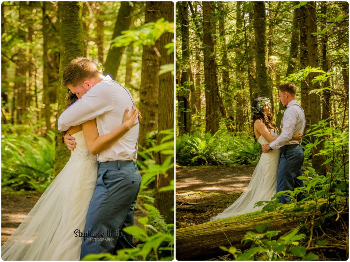 belfour 033 INTIMATE CLIFFSIDE ELOPEMENT | CAPE FLATTERY NEAH BAY | STEPHANIE WALLS PHOTOGRAPHY
