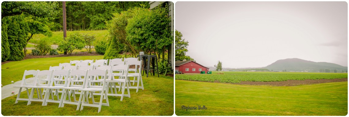 Miller Wedding008 WHERE EVER YOU GO | MAPLEHURST FARMS GUESTHOUSE | STEPHANIE WALLS PHOTOGRAPHY