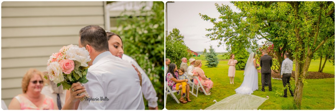Miller Wedding080 WHERE EVER YOU GO | MAPLEHURST FARMS GUESTHOUSE | STEPHANIE WALLS PHOTOGRAPHY