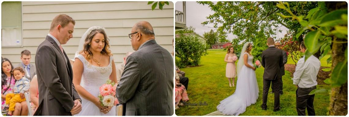 Miller Wedding088 WHERE EVER YOU GO | MAPLEHURST FARMS GUESTHOUSE | STEPHANIE WALLS PHOTOGRAPHY
