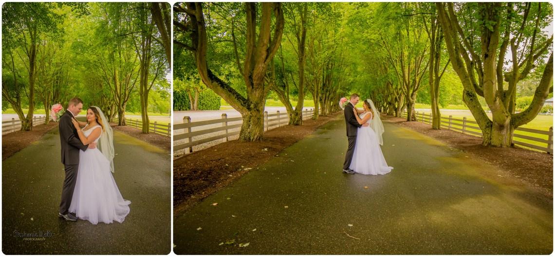 Miller Wedding299 WHERE EVER YOU GO   MAPLEHURST FARMS GUESTHOUSE   STEPHANIE WALLS PHOTOGRAPHY