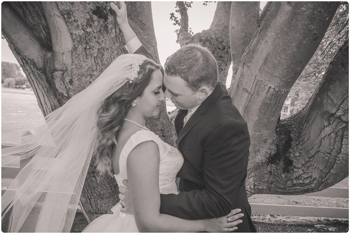 Miller Wedding331 WHERE EVER YOU GO   MAPLEHURST FARMS GUESTHOUSE   STEPHANIE WALLS PHOTOGRAPHY