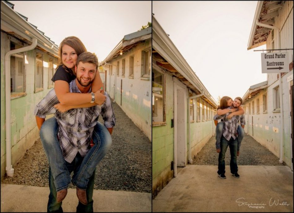 Kelsey Bryce017 800x579 KELSIE & BRYCE | DAIRYLAND + MUKILTEO BEACH ENGAGEMENT SESSION { SNOHOMISH WEDDING PHOTOGRAPHER }