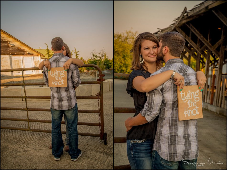 Kelsey Bryce054 800x599 KELSIE & BRYCE | DAIRYLAND + MUKILTEO BEACH ENGAGEMENT SESSION { SNOHOMISH WEDDING PHOTOGRAPHER }