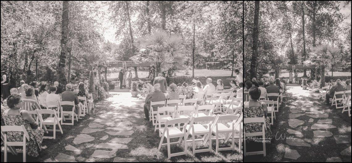 Gauthier006 Catherane & Tylers Diyed Maroni Meadows Wedding   Snohomish, Wa