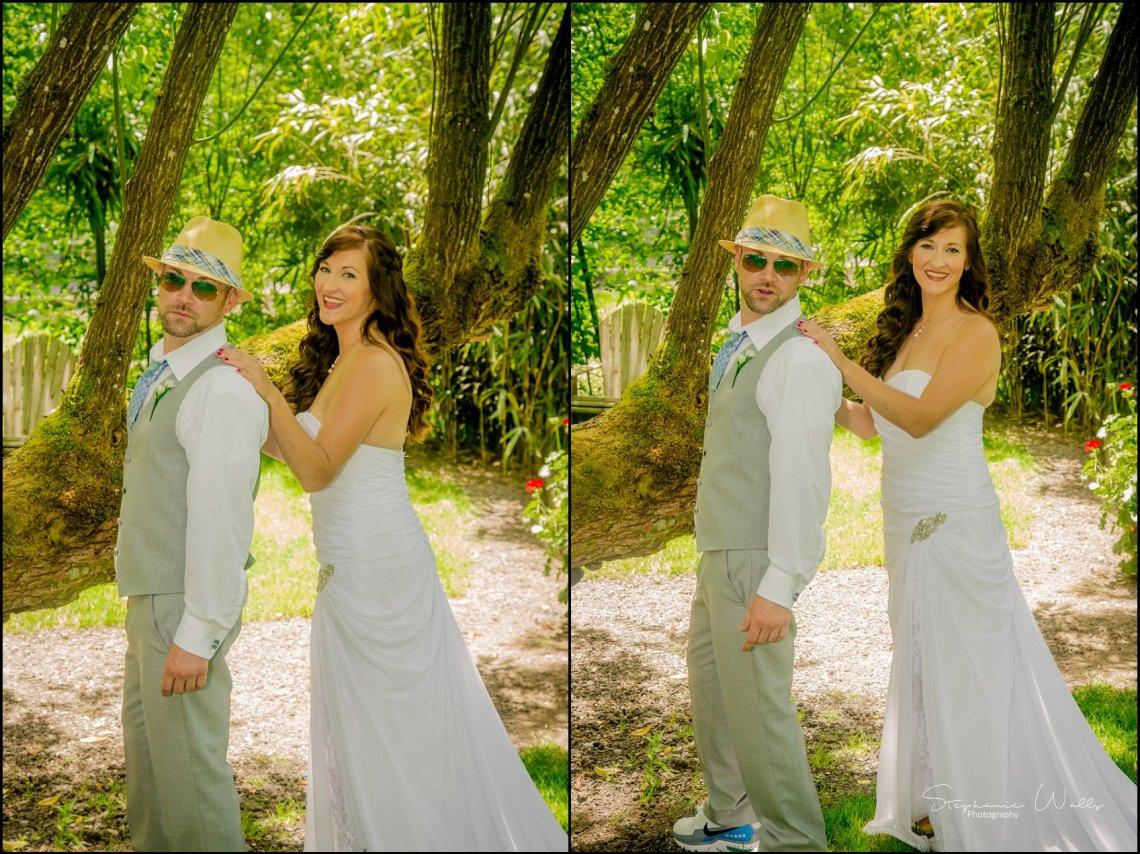 Gauthier007 2 Catherane & Tylers Diyed Maroni Meadows Wedding   Snohomish, Wa