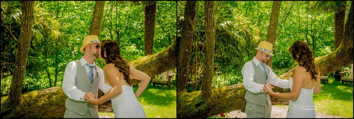 Gauthier011 1 Catherane & Tylers Diyed Maroni Meadows Wedding   Snohomish, Wa