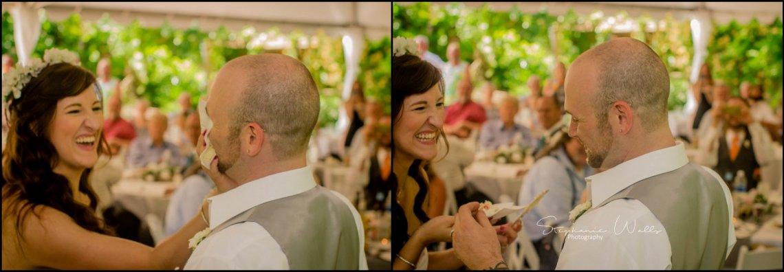 Gauthier016 Catherane & Tylers Diyed Maroni Meadows Wedding   Snohomish, Wa