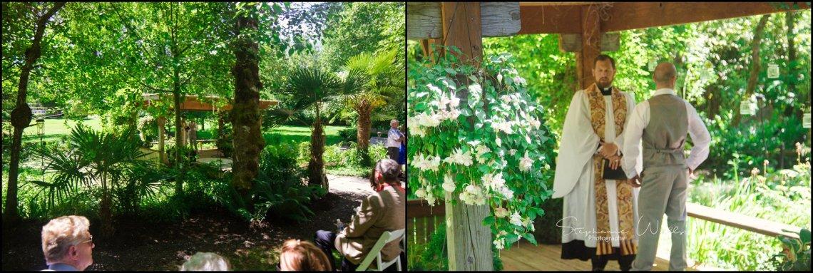 Gauthier021 Catherane & Tylers Diyed Maroni Meadows Wedding   Snohomish, Wa