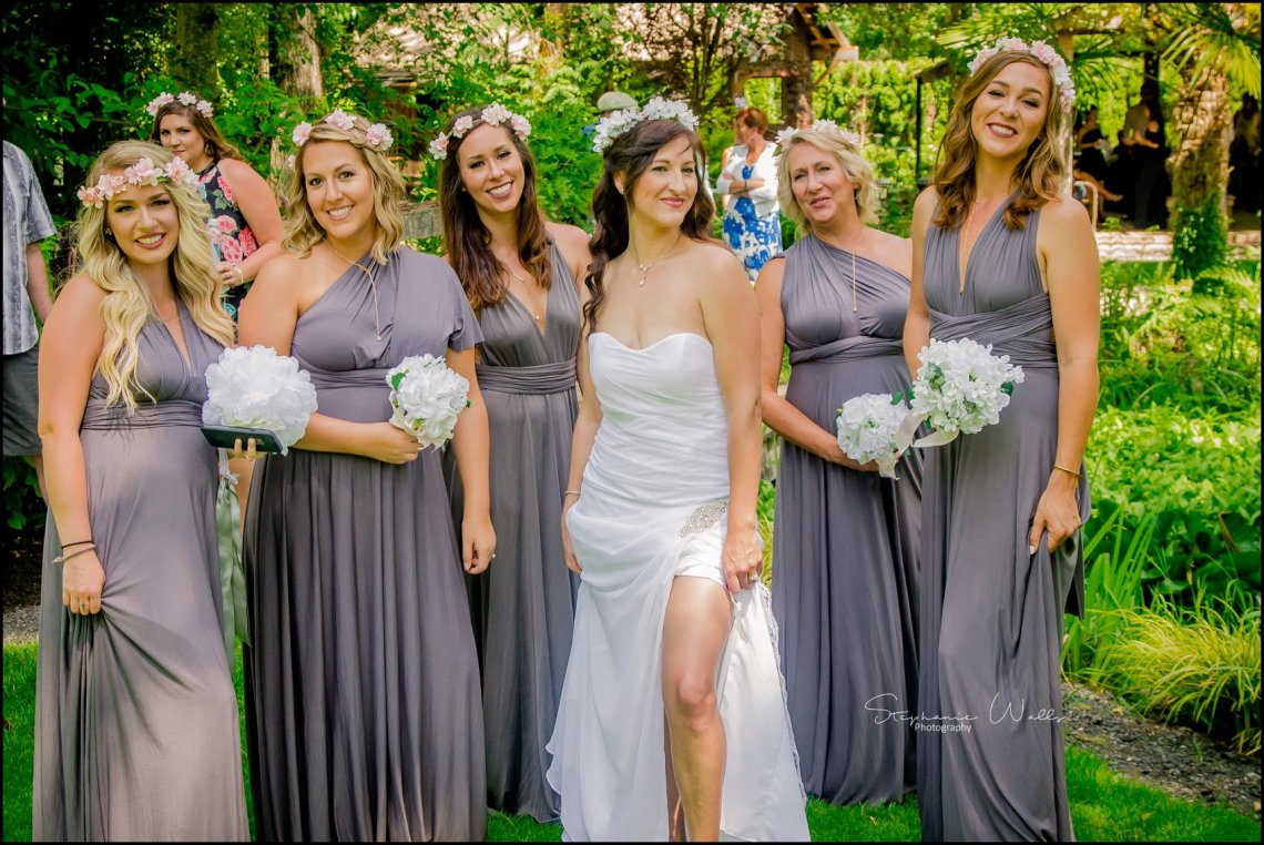Gauthier075 Catherane & Tylers Diyed Maroni Meadows Wedding   Snohomish, Wa