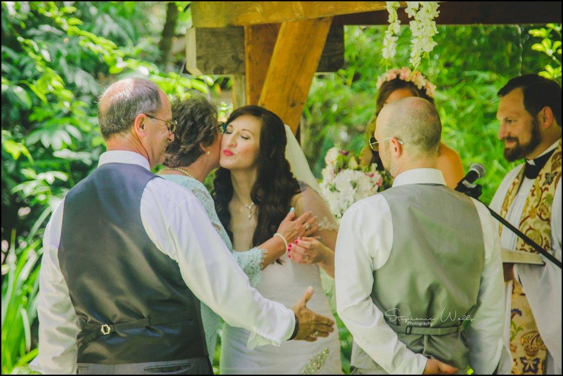 Gauthier170 Catherane & Tylers Diyed Maroni Meadows Wedding   Snohomish, Wa