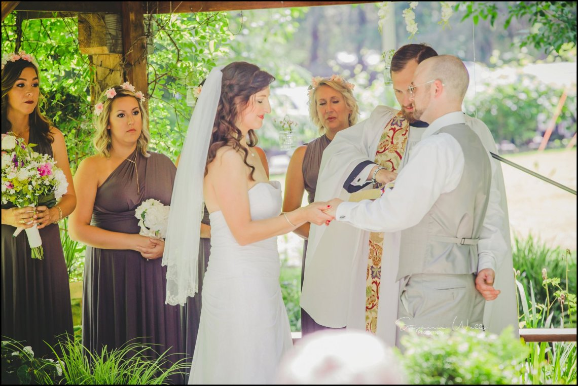 Gauthier249 Maroni Meadows DIY Wedding with Catherine and Tyler