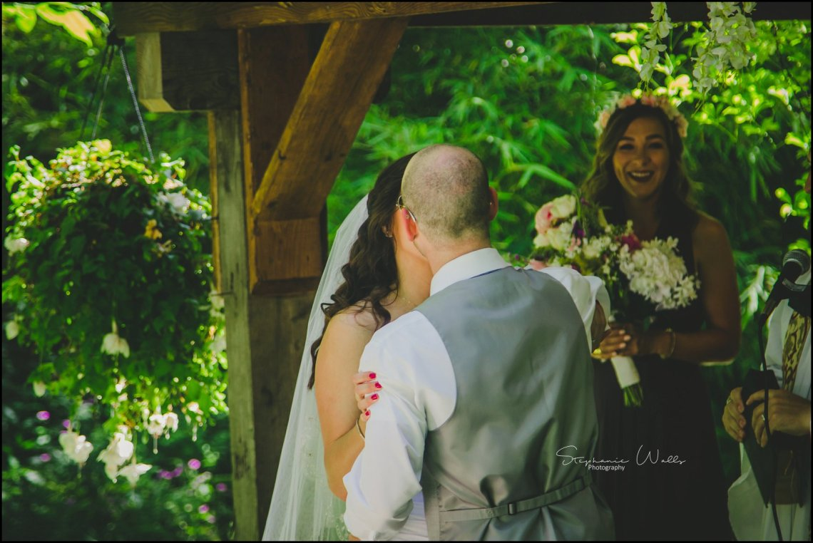 Gauthier285 Maroni Meadows DIY Wedding with Catherine and Tyler