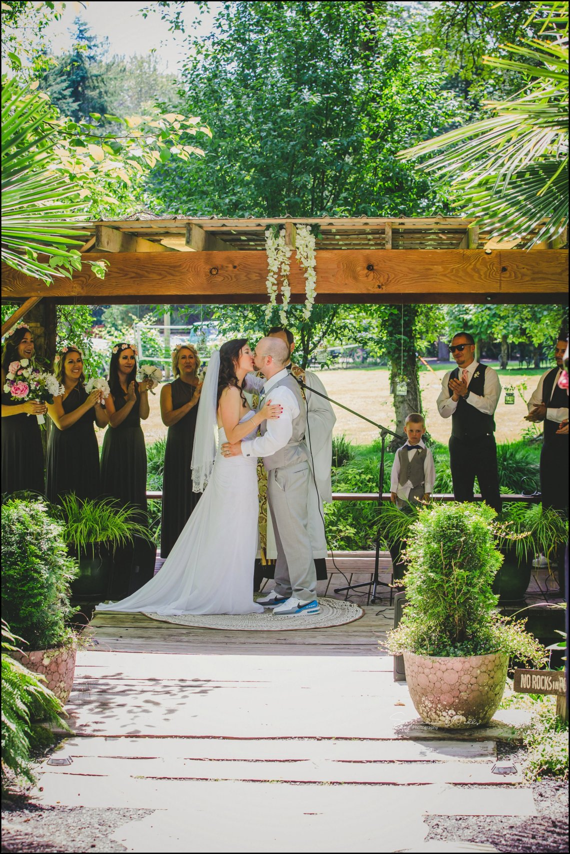 Gauthier292 Catherane & Tylers Diyed Maroni Meadows Wedding | Snohomish, Wa