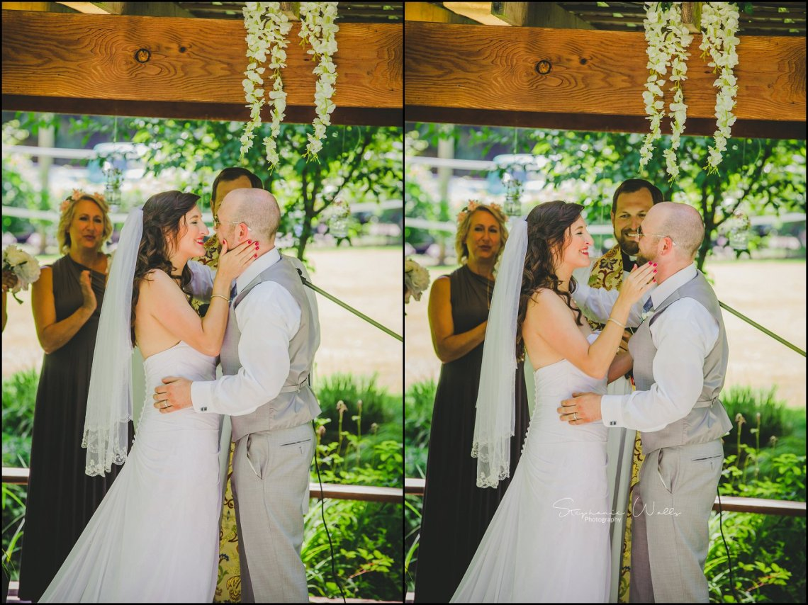 Gauthier296 Catherane & Tylers Diyed Maroni Meadows Wedding | Snohomish, Wa