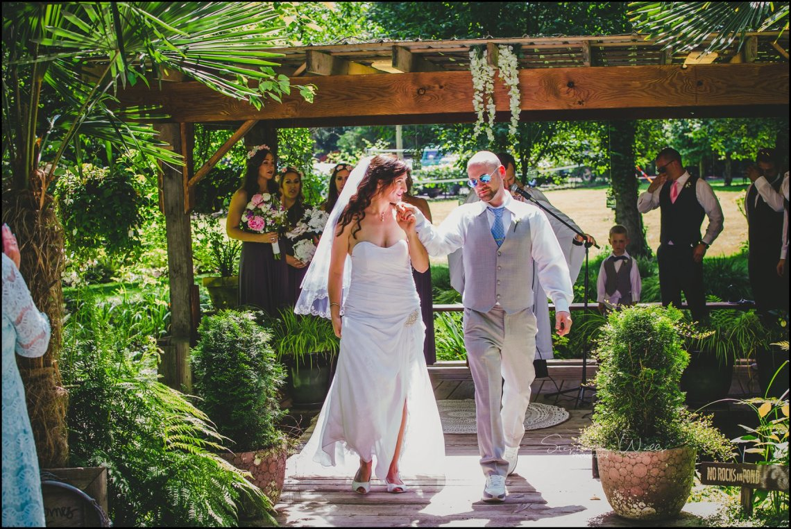 Gauthier304 Catherane & Tylers Diyed Maroni Meadows Wedding | Snohomish, Wa