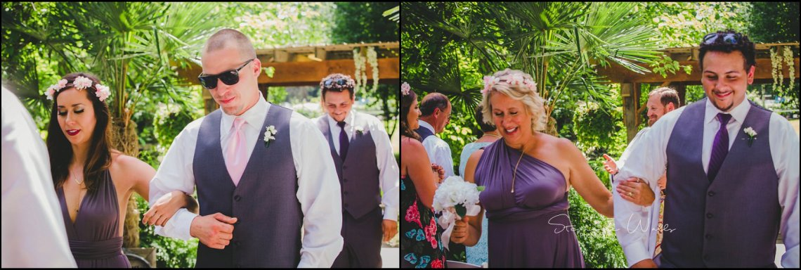 Gauthier331 Catherane & Tylers Diyed Maroni Meadows Wedding | Snohomish, Wa