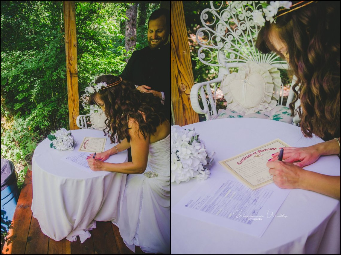 Gauthier362 Catherane & Tylers Diyed Maroni Meadows Wedding | Snohomish, Wa