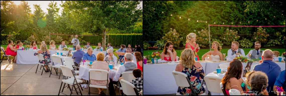 Beckman Wedding 005 Taylor & Jesse | Pine Creek Farms & Nursery Wedding | Monroe, Wa Wedding Photographer