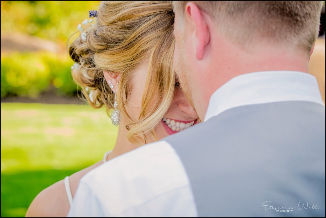 Beckman Wedding 011 Taylor & Jesse | Pine Creek Farms & Nursery Wedding | Monroe, Wa Wedding Photographer