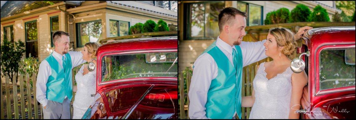 Bracy Wedding042 Marissa & Dustin Orting Manor Wedding   Orting Wedding Photographer