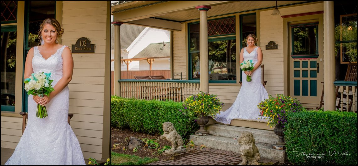 Bracy Wedding050 Marissa & Dustin Orting Manor Wedding   Orting Wedding Photographer