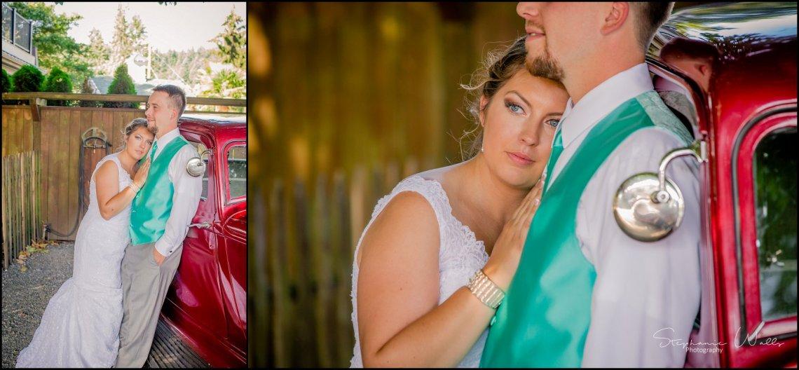 Bracy Wedding063 Marissa & Dustin Orting Manor Wedding   Orting Wedding Photographer