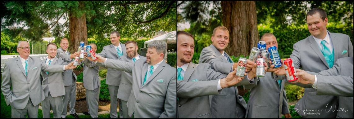 Bracy Wedding071 Marissa & Dustin Orting Manor Wedding   Orting Wedding Photographer