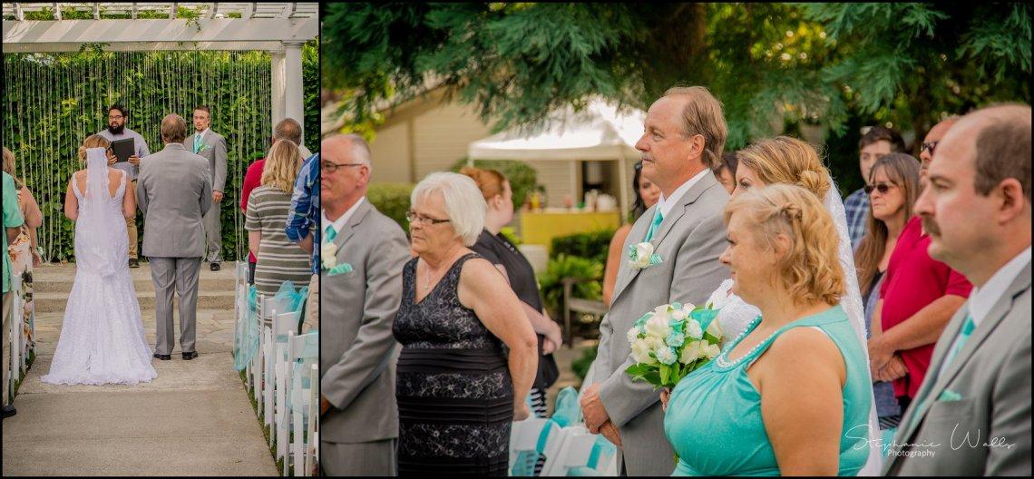 Bracy Wedding125 Marissa & Dustin Orting Manor Wedding   Orting Wedding Photographer