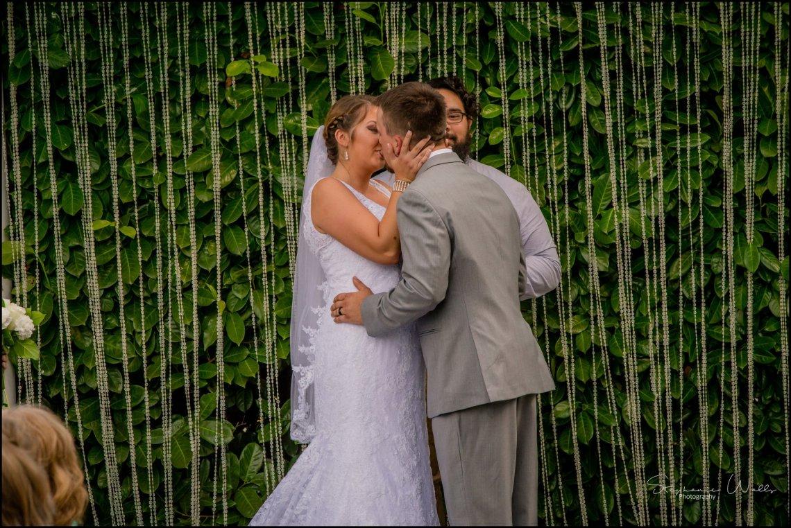 Bracy Wedding214 Marissa & Dustin Orting Manor Wedding   Orting Wedding Photographer