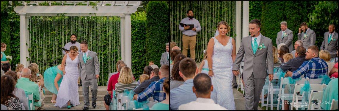 Bracy Wedding223 Marissa & Dustin Orting Manor Wedding   Orting Wedding Photographer