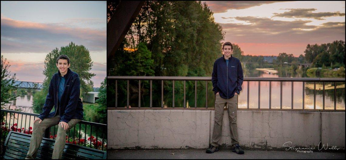 Brenden Co2018 079 Brenden   Downtown Historic Snohomish   Lake Stevens Senior Photographer
