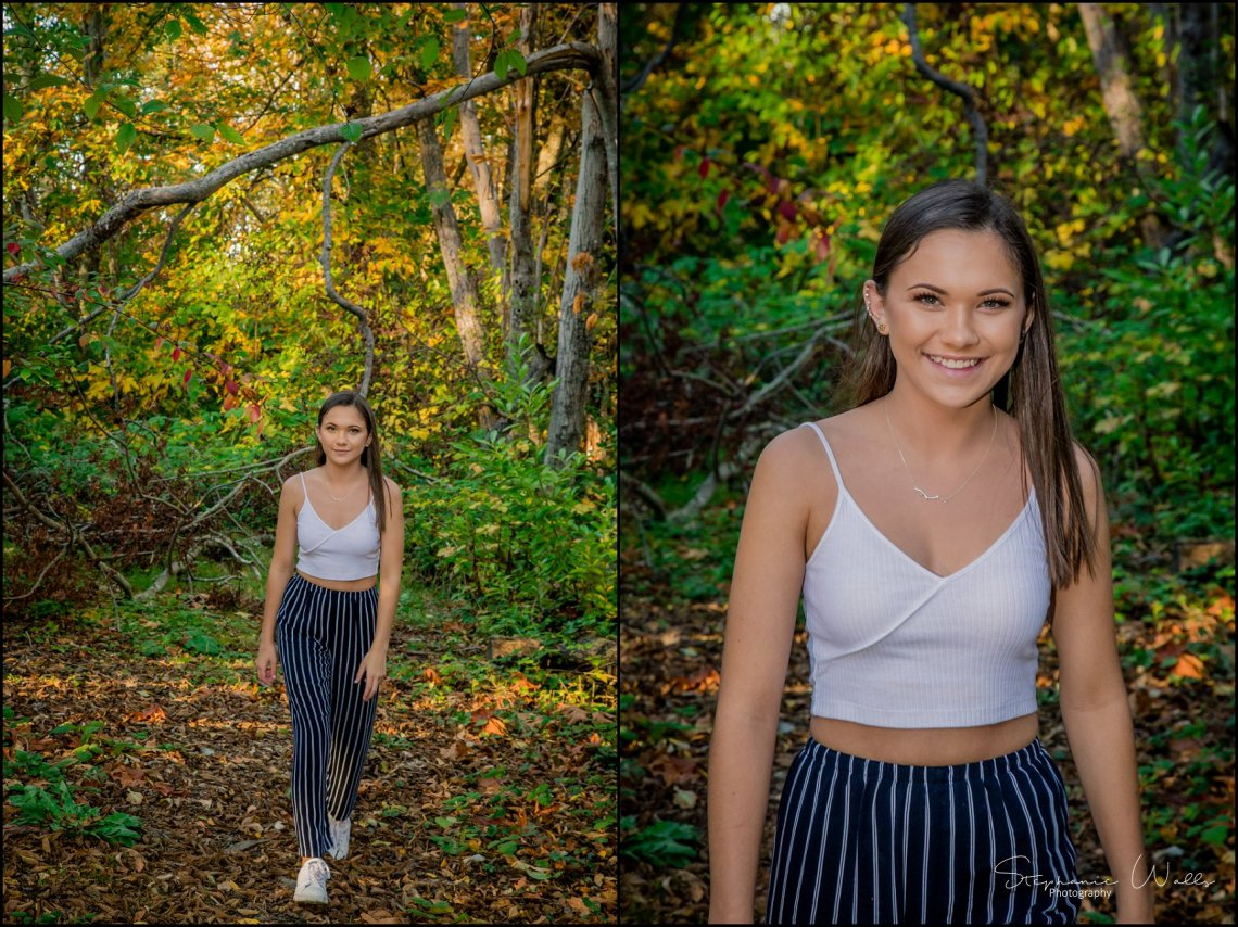 Reagan Co2018 038 Reagan Co2018 | Discovery Park & Downtown Seattle | Lake Stevens Senior Photographer