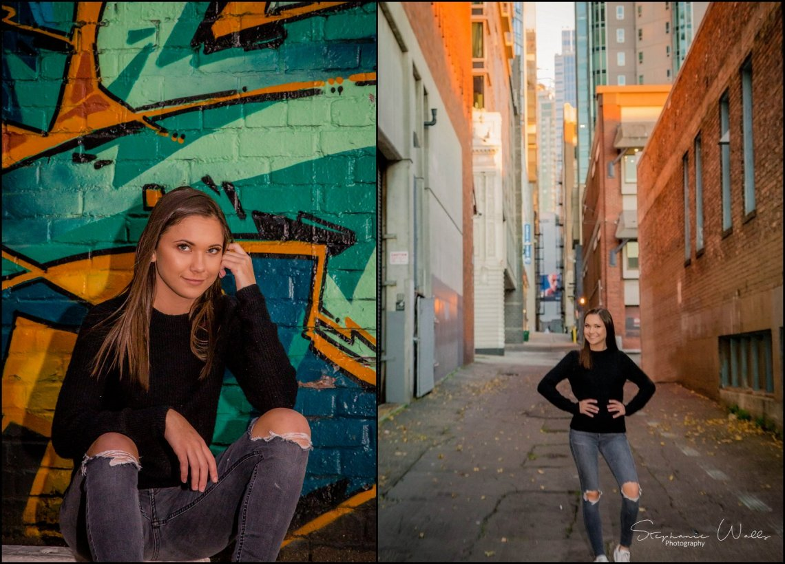 Reagan Co2018 128 Reagan Co2018 | Discovery Park & Downtown Seattle | Lake Stevens Senior Photographer