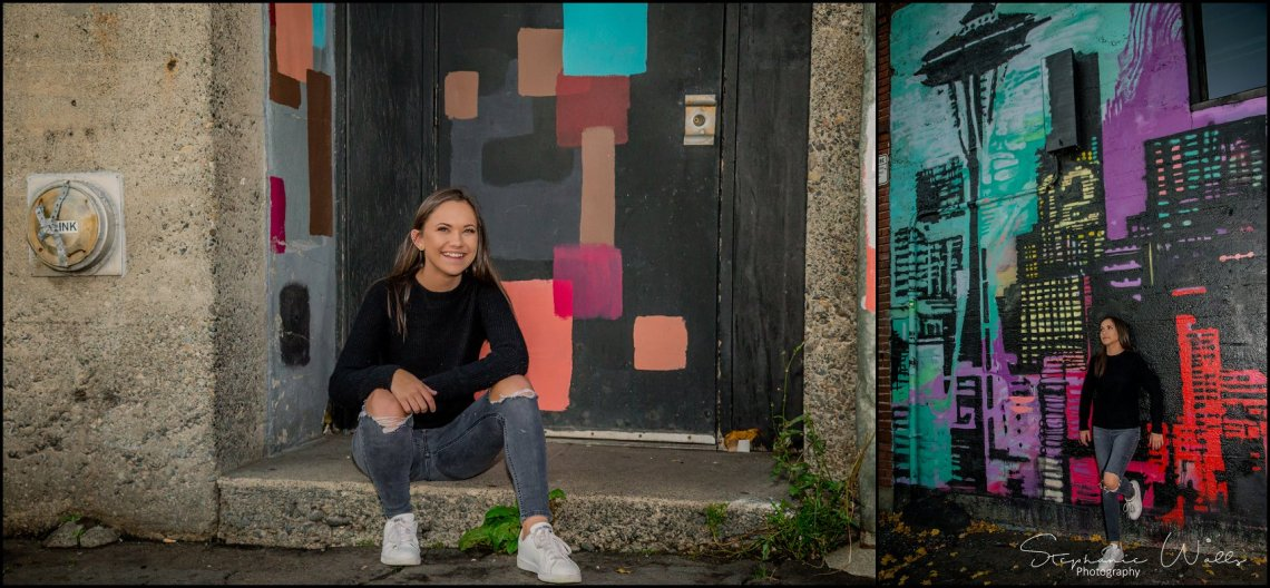 Reagan Co2018 134 Reagan Co2018 | Discovery Park & Downtown Seattle | Lake Stevens Senior Photographer