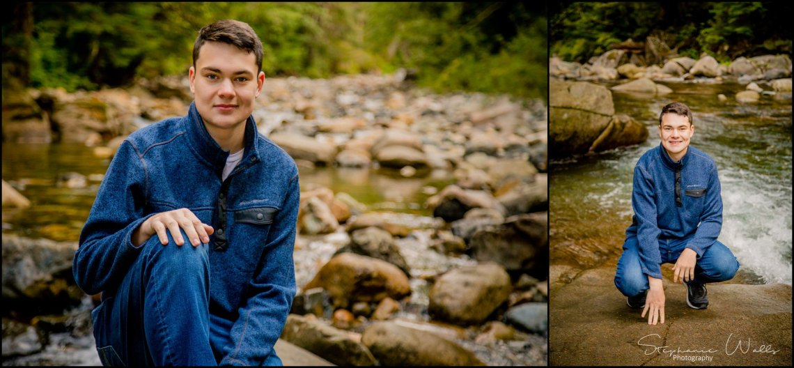 Alex B 007 Alex B Co2018 | Franklin Falls Snoqualmie | Meadowdale High School Senior Photographer
