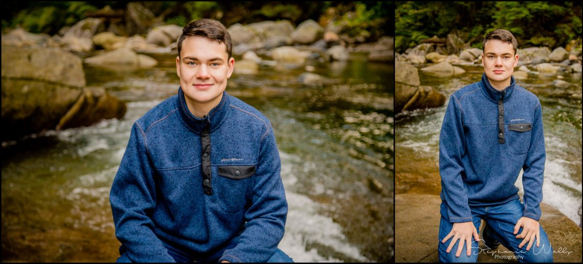 Alex B 011 1 Alex B Co2018 | Franklin Falls Snoqualmie | Meadowdale High School Senior Photographer