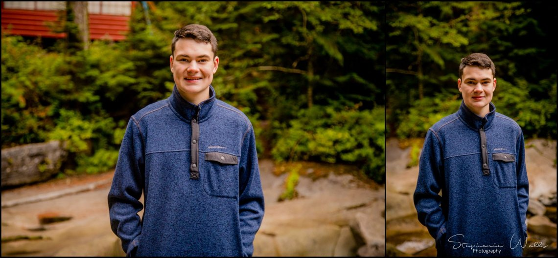 Alex B 020 Alex B Co2018 | Franklin Falls Snoqualmie | Meadowdale High School Senior Photographer