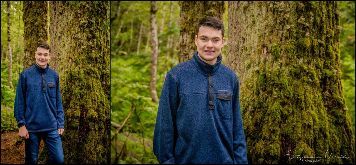 Alex B 023 Alex B Co2018 | Franklin Falls Snoqualmie | Meadowdale High School Senior Photographer