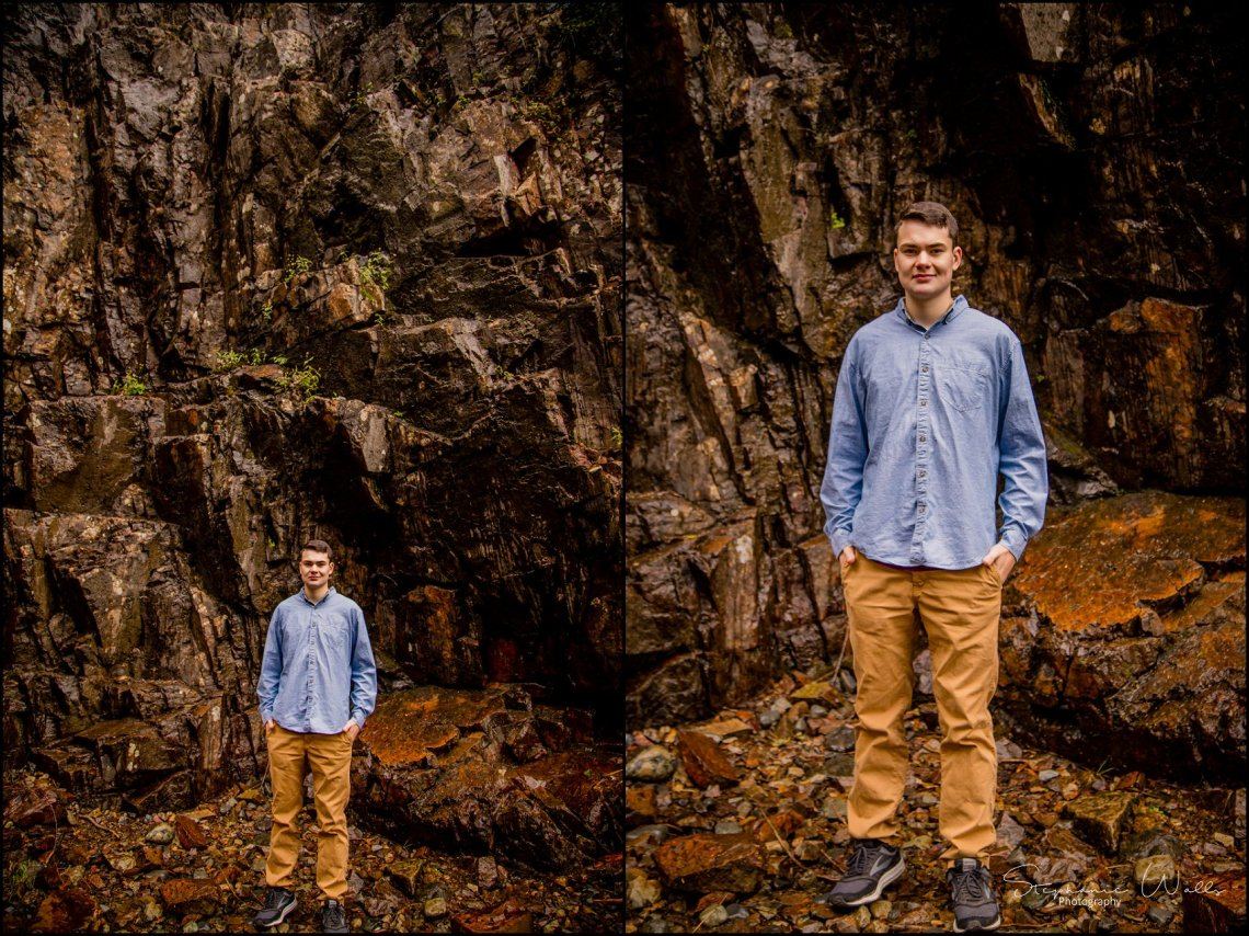Alex B 041 Alex B Co2018 | Franklin Falls Snoqualmie | Meadowdale High School Senior Photographer
