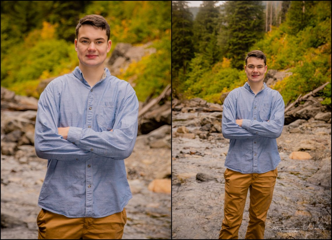 Alex B 073 Alex B Co2018 | Franklin Falls Snoqualmie | Meadowdale High School Senior Photographer