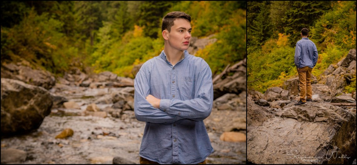 Alex B 076 Alex B Co2018 | Franklin Falls Snoqualmie | Meadowdale High School Senior Photographer