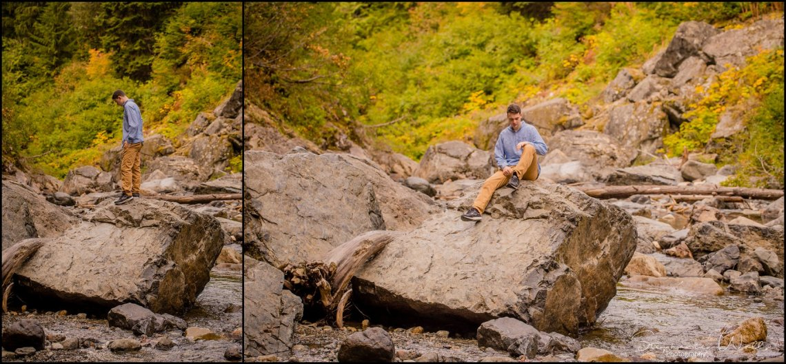 Alex B 079 Alex B Co2018 | Franklin Falls Snoqualmie | Meadowdale High School Senior Photographer
